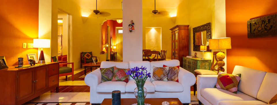 Handpicked and cared for by our travel experts, each Remixto vacation rental offers our guests world-class comforts and luxury.